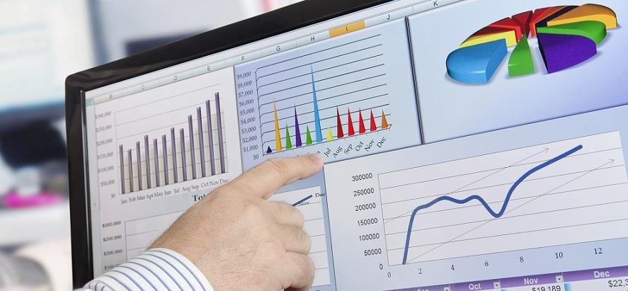 Budgeting_-_Forecasting_Page_edited.jpg