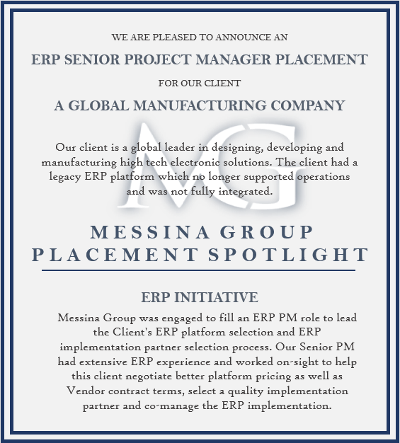 ERP PM Placement Spotlight 12-13-17.png