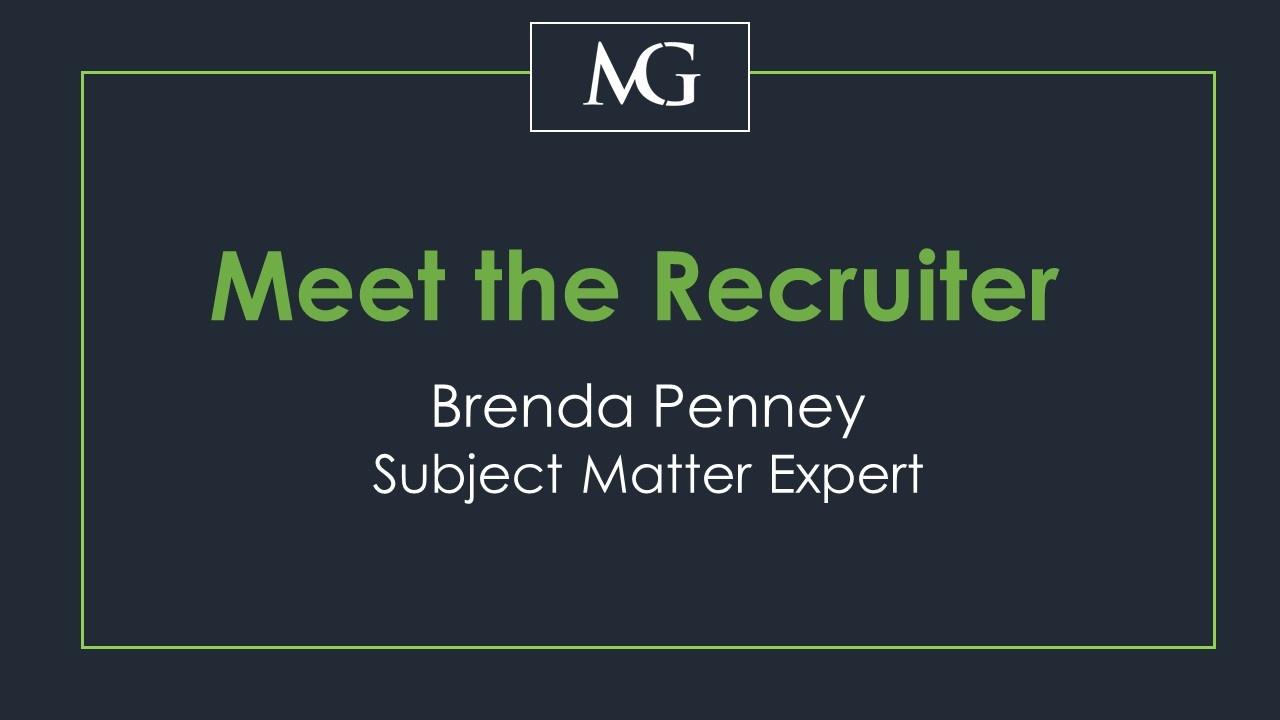 Meet the recruiter promo.jpg