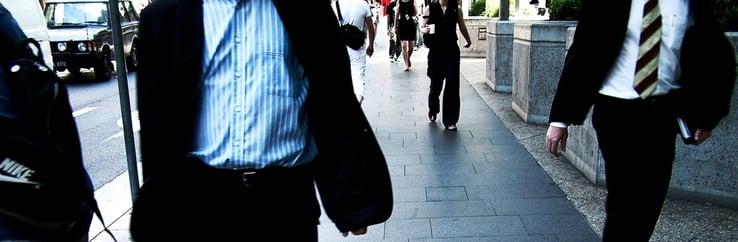 business men walking-023548-edited.jpg