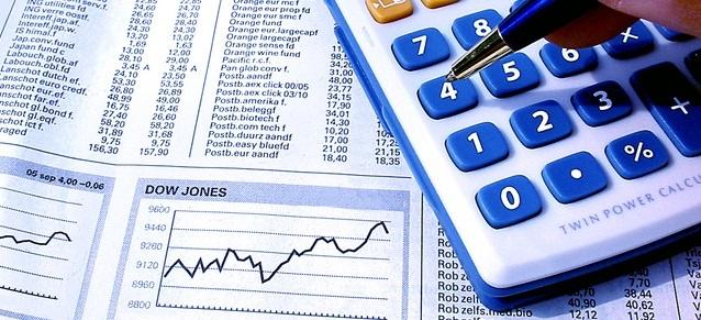 finance calculator cropped.jpg