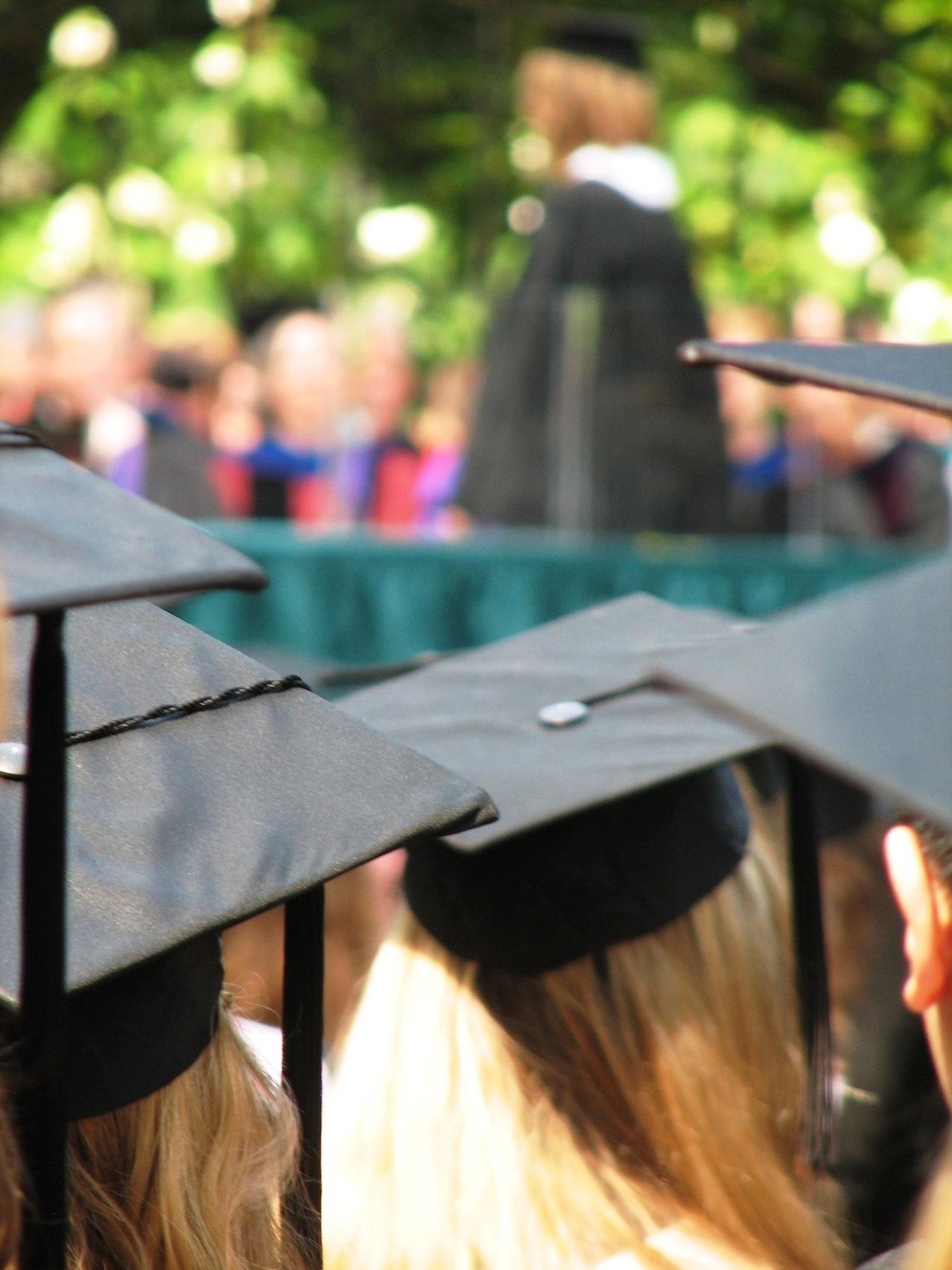 graduate_pic.jpg