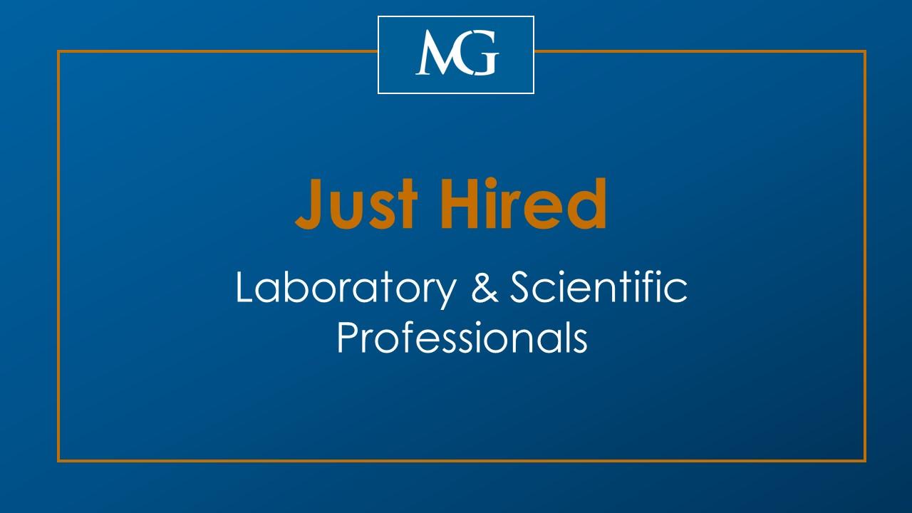 just hired lab 8-27-17-4.jpg