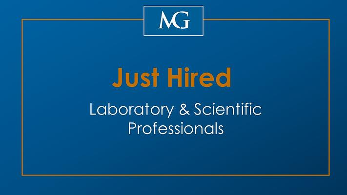 just hired lab 8-27-17-4.jpg