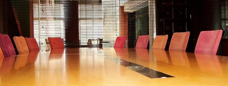 meeting room cropped.jpg