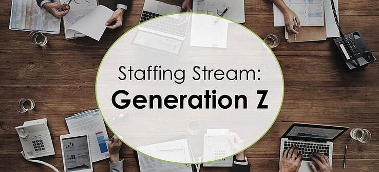 staffing stream 2-667261-edited.jpg