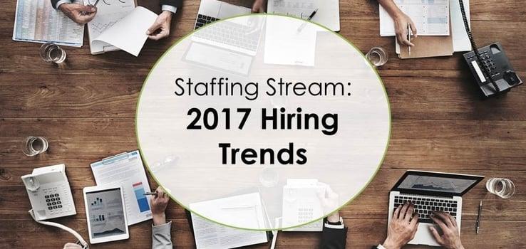 staffing stream 2017.jpg