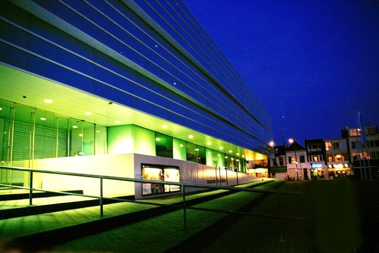 valkenhof-1546810-1279x856