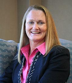 Ellen Mullarkey