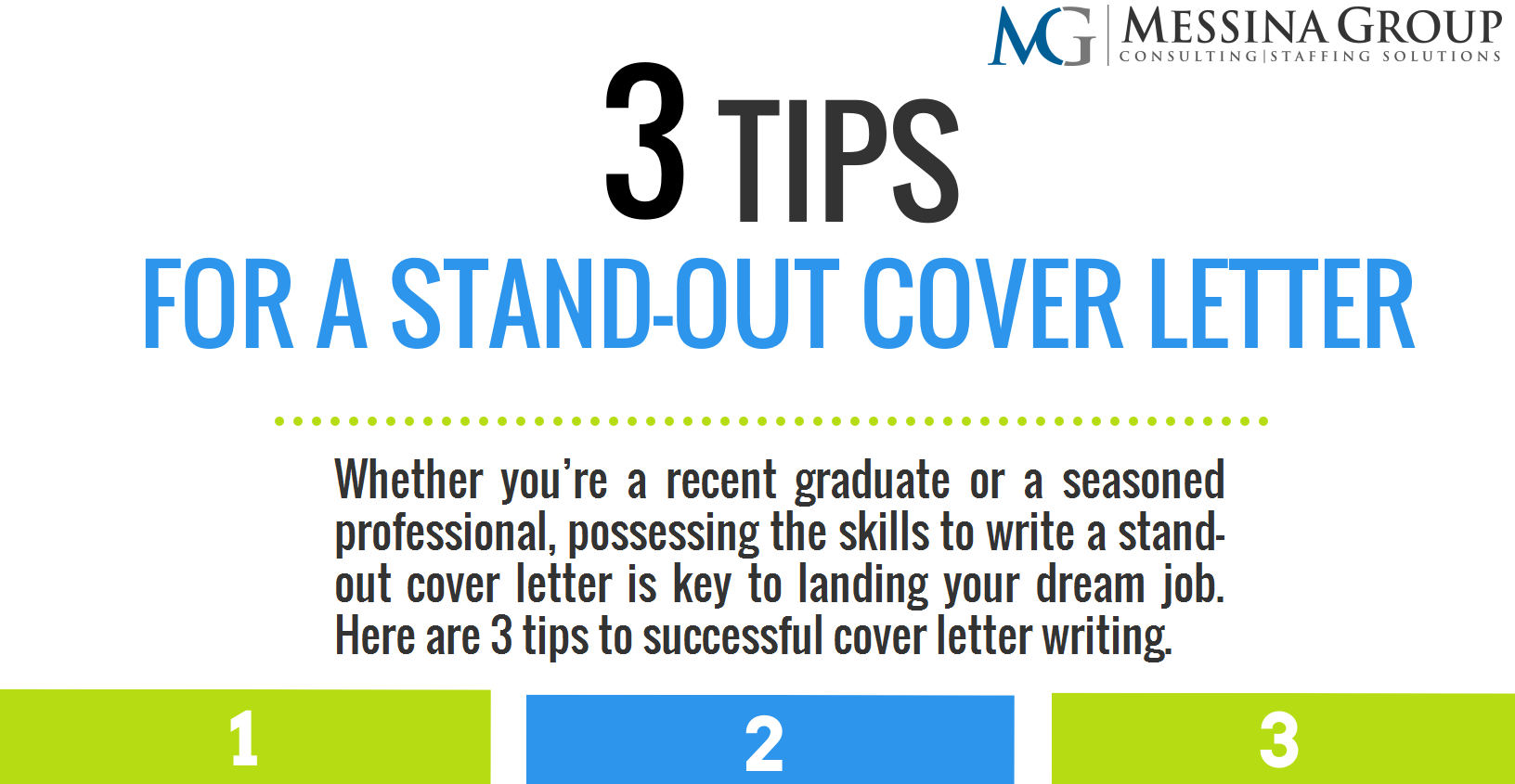 tips for stand out cover letter writing - Cover Letter Writing Tips